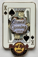 Grand opening 2019  pins and badges a59a63b9 7093 4efe 8ac1 0b3aaf4366c8 medium