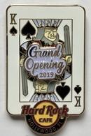 Grand opening 2019  pins and badges a59a63b9 7093 4efe 8ac1 0b3aaf4366c8 medium