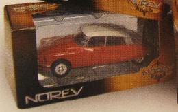 Citro%25c3%25abn ds 19 model cars 25e95340 a40f 4be3 84f0 dc845433342e medium