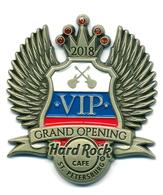 Grand opening vip pin pins and badges 744a4957 2158 4a64 b0da 4db4dfb32ba7 medium
