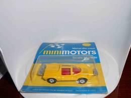 Dino berlinetta pininfarina model racing cars ebbb9b86 6f44 4053 baa0 0e8e775497e5 medium