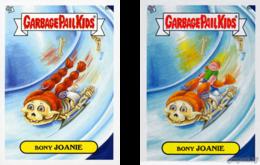 Bony joanie trading cards %2528individual%2529 c04bb45c 6afd 4add abb2 120adb4e8bfb medium