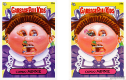 Condo minnie trading cards %2528individual%2529 365ba1da 33e9 48e8 b7d1 16a59a9f899c medium