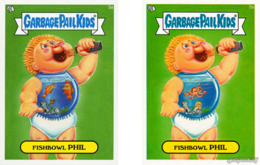 Fishbowl phil trading cards %2528individual%2529 63edac54 dc54 4648 aad7 606b7656ff30 medium