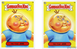 Tic tac joe trading cards %2528individual%2529 94d27bf5 f4cf 4e9b 9723 3e20bb1bb2f8 medium