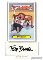 Buck puck trading cards %2528individual%2529 7dfe3b8c baf2 41fe 9c45 6302697b11a9 medium