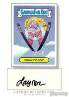 Nordic nessie trading cards %2528individual%2529 f2719269 6b34 48f3 8816 32c4bef1e73b medium