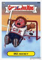 Ike hockey trading cards %2528individual%2529 5368170d 8f2d 4c8d b3dd 8a7b9a97b2de medium