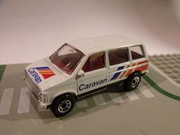 Matchbox 1 75 series dodge caravan model cars c3c665e0 12b9 4643 9f5c cbb4cc31fe38 medium