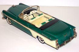 1956 desoto fireflite model cars 60f89df7 d630 41b3 9c06 4502f0df6fe7 medium