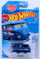 Kool kombi  model trucks b5e14b04 fd25 43cf a417 34782390a430 medium