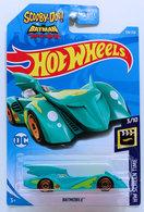 Batmobile model cars e253fdea 0858 4851 9369 e8e8f888a27c medium