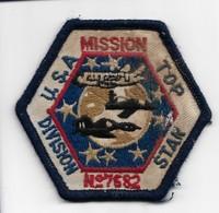 Top star mission division patch usaf uniform patches bbec7120 ebd2 479b 9f2d 3993920ddc07 medium