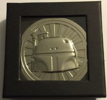 Boba Fett (Medal) | Coins & Currency