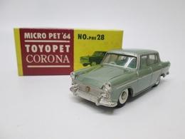 Toyota corona model cars c9f632ae dd28 4b11 af79 6fd790e4a792 medium