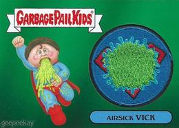 Airsick vick trading cards %2528individual%2529 f1167a2c 0ee8 4b68 a4de bc78807fe332 medium