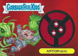 Anton bite trading cards %2528individual%2529 12144316 b493 4243 ad85 9cb9236866e9 medium