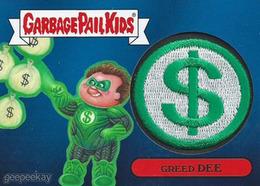 Greed dee trading cards %2528individual%2529 4a371647 8335 4b39 9b82 9f13539808ff medium
