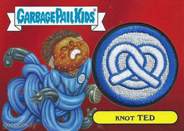 Knot ted trading cards %2528individual%2529 f483a73e a033 426d aa7d a4c31af3a6bf medium