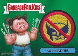 Swiss arnie trading cards %2528individual%2529 bb2d2009 e90c 4b20 8af0 e303061813ec medium
