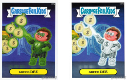 Greed dee trading cards %2528individual%2529 3df084af 1237 4a1b 9be1 8d7208515075 medium