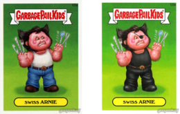 Swiss arnie trading cards %2528individual%2529 bcc7539f e186 4542 9fb2 251e31403da2 medium
