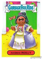 Masked molly trading cards %2528individual%2529 62c4702f 2987 4300 bdbd c3df6dbc575f medium