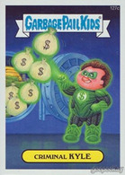 Criminal kyle trading cards %2528individual%2529 4e117bba d561 439c 93e4 04bcf75a4ff5 medium