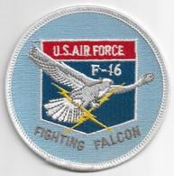 U. s. air force f 16 fighting falcon patch usaf uniform patches d6e32aec 2a51 4c68 9d80 56261509c3bd medium