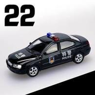 Hyundai elantra model cars 3e8be0e8 772d 49a3 a023 85c98c28552c medium
