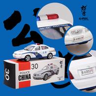 Hyundai elantra model cars fa5db468 43c5 4d97 b165 fb2599e2f7fa medium