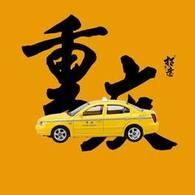 Hyundai elantra model cars 805d3ff4 4d50 4eaf 81e2 284295fcdbf5 medium
