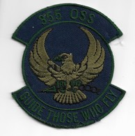Usaf 355th operations support sq 3.5%2522 air force patch uniform patches f3521d85 1840 4220 83af 1cabf4eda176 medium