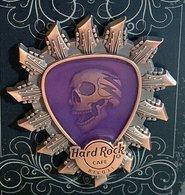 Translucent skull pins and badges 69d65c91 8245 4095 a6d5 e3cbbd127d51 medium