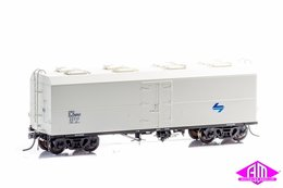 NRNY PACK C (3 PACK) | Model Train Sets