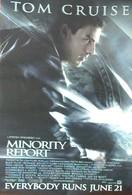 Minority report %25282002%2529 posters and prints cf13bf42 4574 4274 9ff1 acff33f75c84 medium
