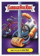 Bicycle locke trading cards %2528individual%2529 9349a143 a9cb 4a7b 9723 e1d8eb1b7b45 medium