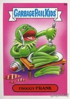 Froggy frank trading cards %2528individual%2529 6b5005e2 29e2 44d1 bb1a 55c7d8851e58 medium