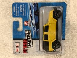 2015 jeep wrangler unlimited model cars 19cfd265 9fdc 4122 9c2b 2e343b7b794c medium