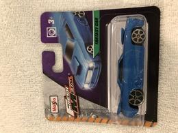 Slayer model cars 6eb1fa16 54c6 48bb 80aa 3f139642c1e4 medium