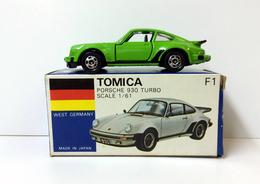 Porsche 930 turbo model cars 44bb6ea1 4566 4cad aa57 1f94619b2a79 medium