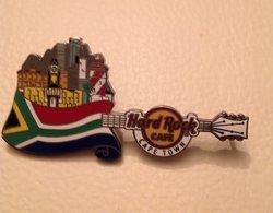 Core city flag guitar    pins and badges cd47f9eb aeff 43af a7f0 21afecd86a8c medium