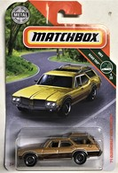 71 oldsmobile vista cruiser model cars 8e15b4c6 f17f 4a7d ac64 5e2959fd6a19 medium