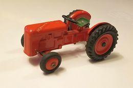 Ferguson tractor model farm vehicles and equipment 6b5793df 6bf0 401c 9781 be68da53ef5c medium