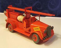 Fire ladder truck model trucks 6c1c779f 1e51 4401 b4b2 ee1540099069 medium