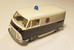 Ford taunus transit ambulance model trucks ad33748d ac94 4c1f 9811 66d3f8ad27eb medium