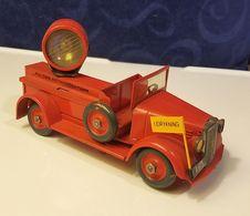 Searchlight truck model trucks 510bfc92 fadf 40a5 a74f 5165b5a19188 medium