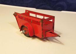 Horse trailer model trucks 15a5c166 ec84 4d95 b475 2aeb3660f50e medium