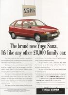 The brand new yugo sana. it%2527s like any other %25c2%25a38%252c000 family car print ads 99cef42b a772 41f9 bd16 bb228aaccb60 medium
