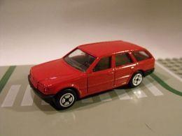 Corgi juniors mercedes benz 300 td model cars 4a048f5a 93d0 44d1 8a9c b5934723fdc0 medium